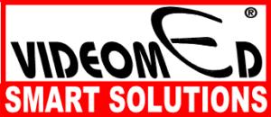 vmed-logo-300x130