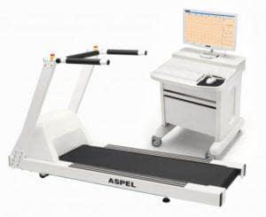 CdriotestBetaSystemB612 300x245 - Zestaw do badań wysiłkowych CardioTEST Beta System z bieżnią B612