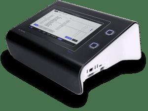 Elektrokardiograf OPUS 300x224 - Elektrokardiograf OPUS 1